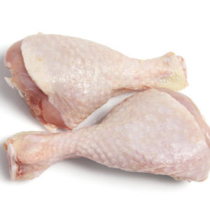Chicken Drumstick 500g