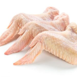 Chicken Wings 500g