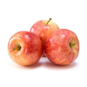 Apple Royal Gala 1Kg