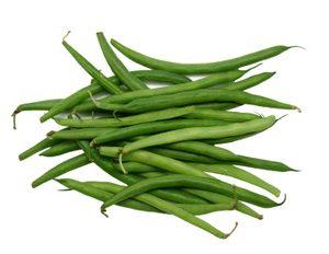 Beans Boby 250g