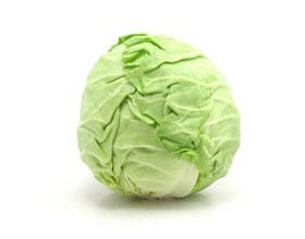 Cabbage Turkish 500g