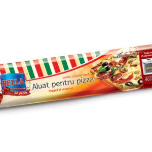 Bella Aluat Foietaj Pizza 400g