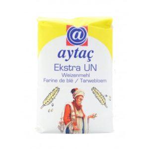 Aytac Extra Flour 5kg