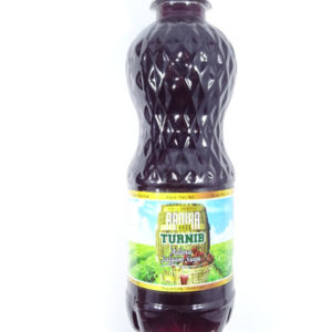 Arnika Turnib Not Hot 330ml
