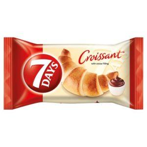 7days Croissant Cocoa 60g