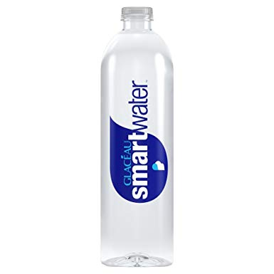 Glaceau Smart Water 600ml