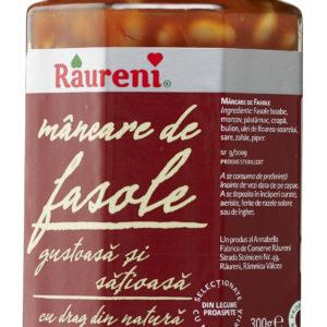 Raureni Baked Beans 310g