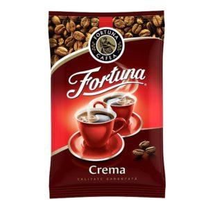Fortuna Cream Coffee 100g
