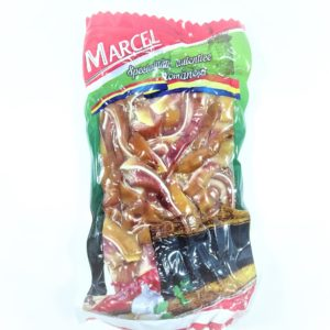 Marcel Urechi Snacks 200g