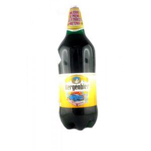 Bergenbier Beer 2.5Lt