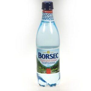 Borsec Sparkling 500ml