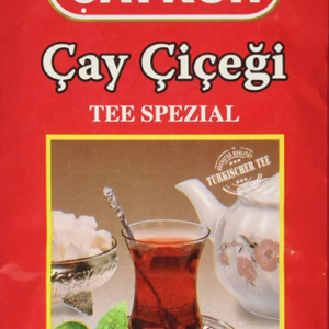 Çaykur Black Tea 500g