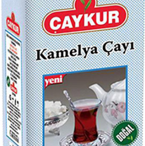 Çaykur Black Tea 1000g