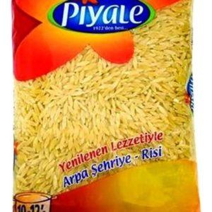 Piyale Risi 500g