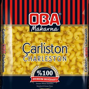 Oba Charleston Pasta 400g