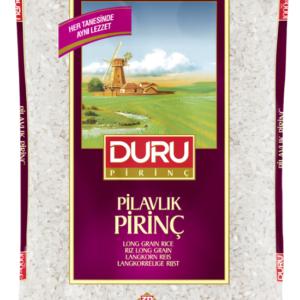 Duru Long Grain Rice 1000g