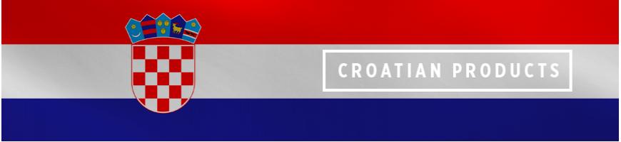 cr-870x200