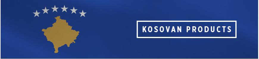 ko-870x200